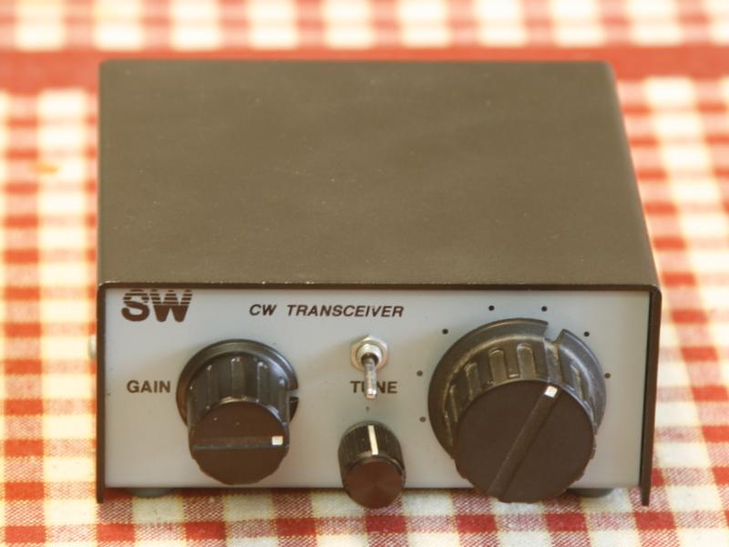 SW-40