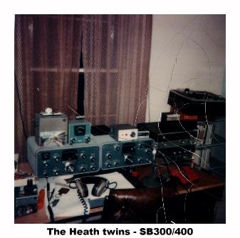 Before circa 1980