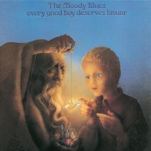 album-The-Moody-Blues-Every-Good-Boy-Deserves-Favour