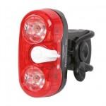 Princeton Tec Swerve LED Taillight
