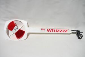 Whizzzzzz