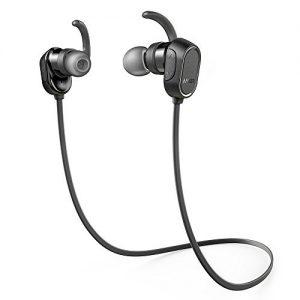 Anker bluetooth earbuds